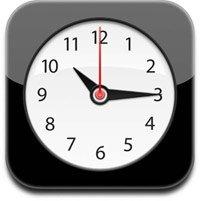 reloj-iphone2